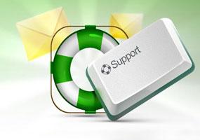 websait_site_support
