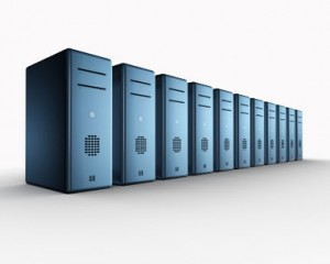 website_hosting-300x240